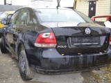 Volkswagen Polo Sedan 2013 (D77) - Авторазбор Автодербан в Екатеринбурге | Запчасти с авторазбора